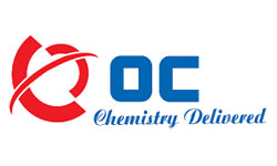 qoc-chemestry-delivered